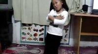 幼儿舞蹈《我的好妈妈》
