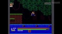 ゲームセンターCX #177「竜の子ファイター」 -14.04.11-