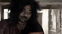 Us_Disha_Main_HQ (2014)_Hindi_Indian_Movie