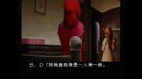 【煊煊】少女莫怕站起来撸-4(forget me not调色盘)