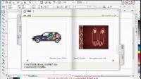 cdrx6是什么格式的?CorelDraw软件使用中图形文件保存格式为CDR