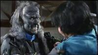 灵幻先生国语全集林正英僵尸鬼片大全国语版图片