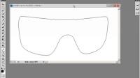 我要学习ps基础视频教程设计太阳镜求实际ps案例教程 k_2