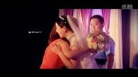 【婚礼花絮】Ming And Ying - D天使映像