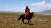 蒙古歌曲【Aduuchin】S.Ganzorig