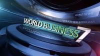 世界新闻整体电视包装AE模板_008