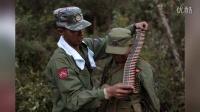 你所不知的缅甸果敢军,缅甸果敢军现大量童子兵
