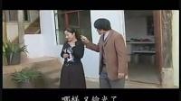 云南山歌剧  《赌婆逼夫--全集》