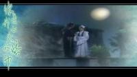 《飞燕惊龙》MV——《你是我心底的烙印》