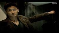 【电影情书06】吴京5分钟剪辑让你必看杀破狼2!这才是真男人!