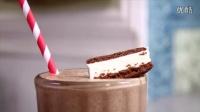 抓住男人胃:《12》爱你的甜腻 冰淇淋奶昔尽享清凉与美味