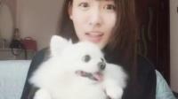 SNH48孙芮:感谢点哥友情出演(20150802)