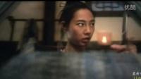 大电影《捉妖记电影国语版》片段