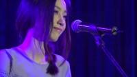 【风车·华语】刘瑞琦《来不及》Live版MV大首播