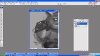 【PS教程】名动漫原画人体之-基础篇01《手绘和板绘的基础》