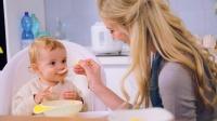 婴儿辅食机英国Doux,bebe原装正品