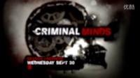 《犯罪心理 第十一季》預告片