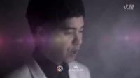 【泰正点】泰国微笑王子Ice Saranyu《给你的心》中字MV