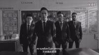 【泰正点】泰国乐团COCKTAIL《同学录》中字MV