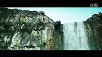 Point Break《极盗者》 | Chris Sharma 攀岩版 幕后花絮