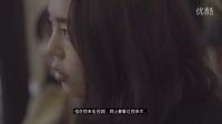 中日美女带你玩遍韩国全罗南道潭阳