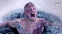[维京传奇]Vikings season 4 第四季预告片