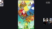 小伴龙第8期:圣诞节☆儿童故事游戏