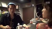 在霓虹国开咖啡吧的中国小伙 03