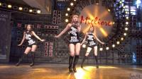 【風車·韓語】Tweety女團性感扭動三連發公演現場版迅雷下載