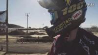 视频: 100% - BMX小轮车选手MARIS STROMBERG介绍