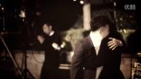 ZHUANG & ZHAO-求婚集锦