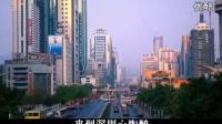 云南山歌-深圳打工妹 耿靖 蒋菲_标清