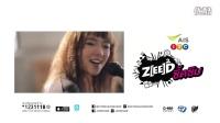【泰正点】泰国新生代歌手Jannina W《爱是不爱》中字MV