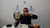 自制食玩包可食日本食玩料理机番茄苹果蔬汁