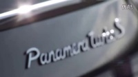 保时捷panamera一年的使用费用是多少