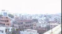 珠海市前山镇白石村 2001年