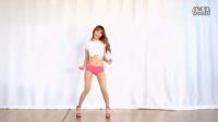 性感長腿MM   教你如何扭動性感小蠻腰迅雷下載