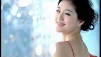 浪莎袜业·浪莎内衣2008年广告·某广告《自信·大浪淘沙篇》 代言人:大S,徐熙媛