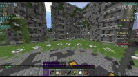【梦逝】Minecraft※我的世界-PVP游戏mineplex饥饿游戏试玩