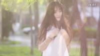Eli.nly写真 天津美女原创视频写真 胡子摄影俱乐部 凡神优女 天津模特写真系列