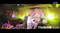 Timeline films【时线】作品:金狮国际酒店婚礼电影