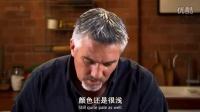 保罗教你做面包第一季第二集 人人中英文双字幕