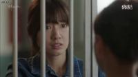Doctors第03集(精彩06)朴信惠