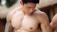 【肌肉控】色女福利 第3弹—亚洲肌肉型男