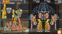 变形金刚小游戏之组装出色的救援机器人|亲子玩游戏