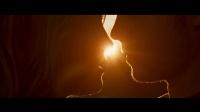 2016情人节电影创意混剪《faded love》35