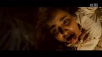 印度电影《凶灵再现》1920 Evil Returns 2012 印度电影论坛原创