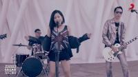小男孩乐团 - It's Up To You 官方版2
