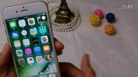 苹果7plus视频评测 与苹果7开箱  苹果7上手评测视频