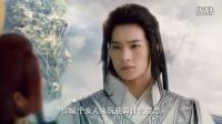 【微微一笑很傾城Ep02】楊洋 鄭爽-倾城夫妇cut.